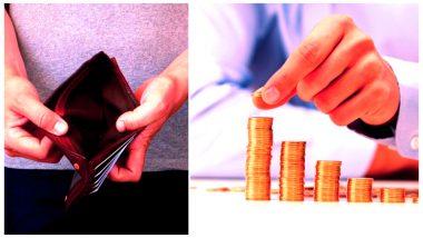 Financial Management: आर्थिक संकटांचा सामना करण्यासाठी करा हे तीन रामबाण उपाय! जे तुम्हाला अडचणीच्या काळात करतील मोलाची मदत