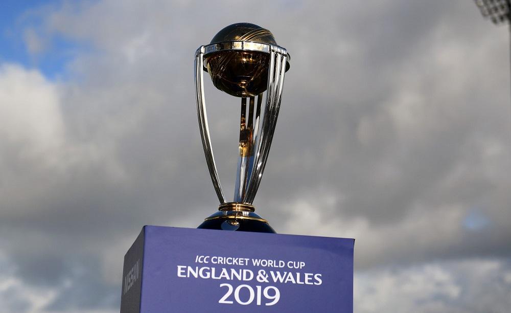 IND vs ENG, ICC World Cup 2019: इंग्लंड कडून टीम इंडिया पराभूत; जाणून घ्या पाकिस्तान, बांग्लादेश कसे पोहचू शकतात सेमीफायनलमध्ये