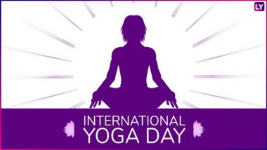Yoga Day 2019: 21 जून दिवशीच जागतिक योग दिन का साजरा केला जातो?