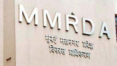 मुंबई शहराची हद्द वाढणार; पालघर आणि अलिबागसह 'या' ठिकाणचे लोकही होणार मुंबईकर