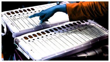 Maharashtra Legislative Assembly Election 2019: राज्यात 15 ते 20 ऑक्टोबर दरम्यान विधानसभा निवडणूक; महसूलमंत्री चंद्रकांत पाटील यांनी वर्तवली शक्यता