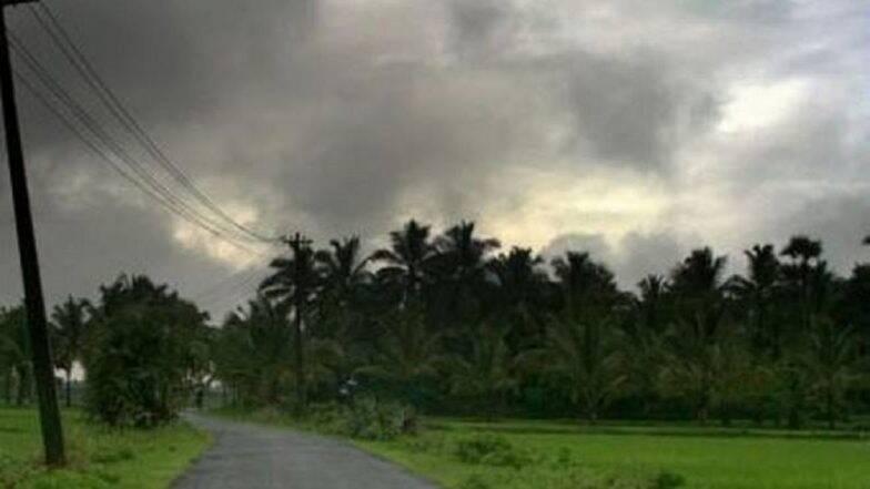 पुढील 2 दिवसांत कोकणासह मुंबई आणि उपनगरात अतिवृष्टी; हवामान खात्याचा अंदाज
