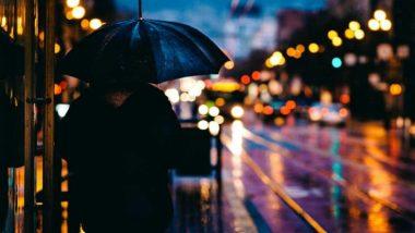 Mumbai Monsoon Helplines: मुंबईकरांसाठी 'बीएमसी'चा MCGM मोबाईल ऍप, टोल फ्री कॉल आणि whatsapp नंबर, पावसाळ्यात समस्या आल्यास या क्रमांकावर मिळणार मदत