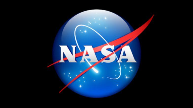 आकाशात विमानांशी संपर्क कसा तुटतो? NASA करणार अभ्यास