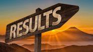 MSBSHSE Class 12th Result 2021: बारावीच्या विद्यार्थ्यांना निकालाची उत्सुकता; mahresult.nic.in वर असा पहा ऑनलाईन निकाल