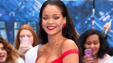 अबब! मॅडोना, बियॉन्से ला मागे टाकत Rihanna बनली जगातील सर्वात श्रीमंत महिला गायक; जाणून घ्या एकूण संपती