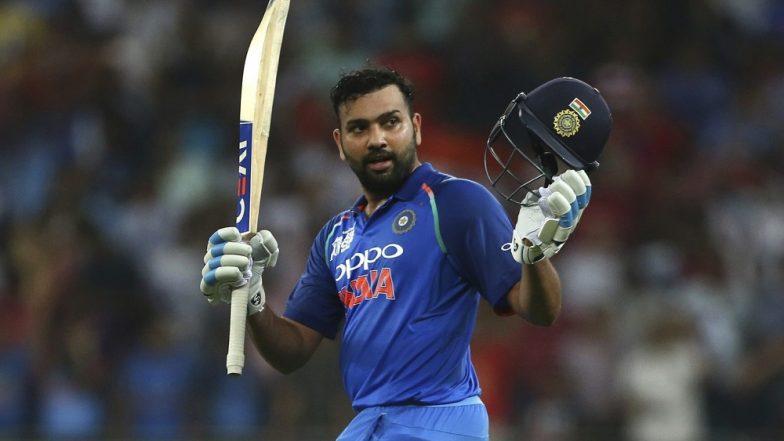 IND vs BAN 2nd T20I: 100 व्या टी-20 सामन्यात रोहित शर्मा याची विक्रमी कामगिरी, नोंदवले हे' रेकॉर्ड, वाचा सविस्तर