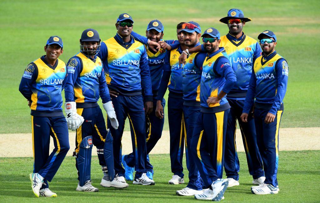 PAK vs SL 2019: 9 वर्षानंतर पाकिस्तानात जाणार श्रीलंका संघ, संरक्षण मंत्रालयाने दिला ग्रीन सिग्नल