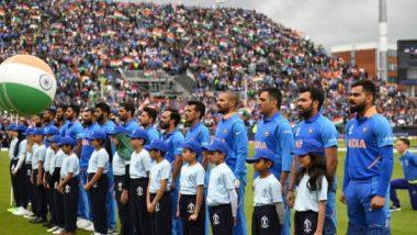 हे 3 भारतीय क्रिकेटपटू 2020 च्या आयसीसी टी-20 विश्वचषकसाठी टीम इंडियाचा भाग नसतील