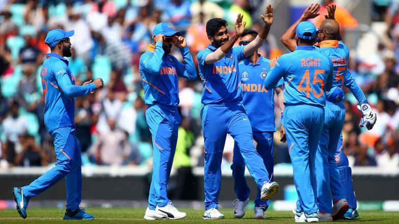 India's tour of West Indies 2019: टीम इंडिया च्या वेस्ट इंडिज दौऱ्यासाठी नवीन चेहऱ्यांना संधीची शक्यता, ही नावे आघाडीवर