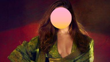 अभिमानास्पद! हॉलिवूड अभिनेत्रींना मागे टाकत ही बॉलिवूडची अभिनेत्री ठरली, 'जगातील सर्वात सुंदर महिला'