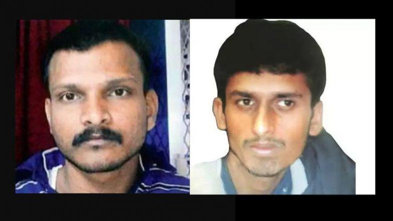 कातिल सिद्दीकी खून प्रकरणात संशयीत आरोपी शरद मोहोळ आणि अलोक भालेराव यांची निर्दोष मुक्तता