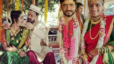 Vat Purnima 2019: स्मिता तांबे, सखी गोखले, सुरभी हांडे, नेहा गद्रे यंदा साजरी करणार पहिली वटपौर्णिमा