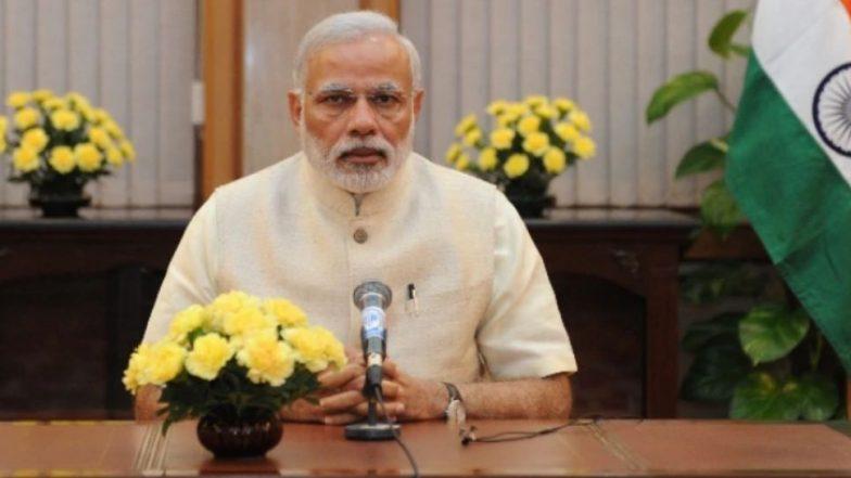 पंतप्रधान नरेंद्र मोदी यांच्या 'मन की बात' चा दिवस ठरला, 30 जूनला जनतेशी संवाद साधणार