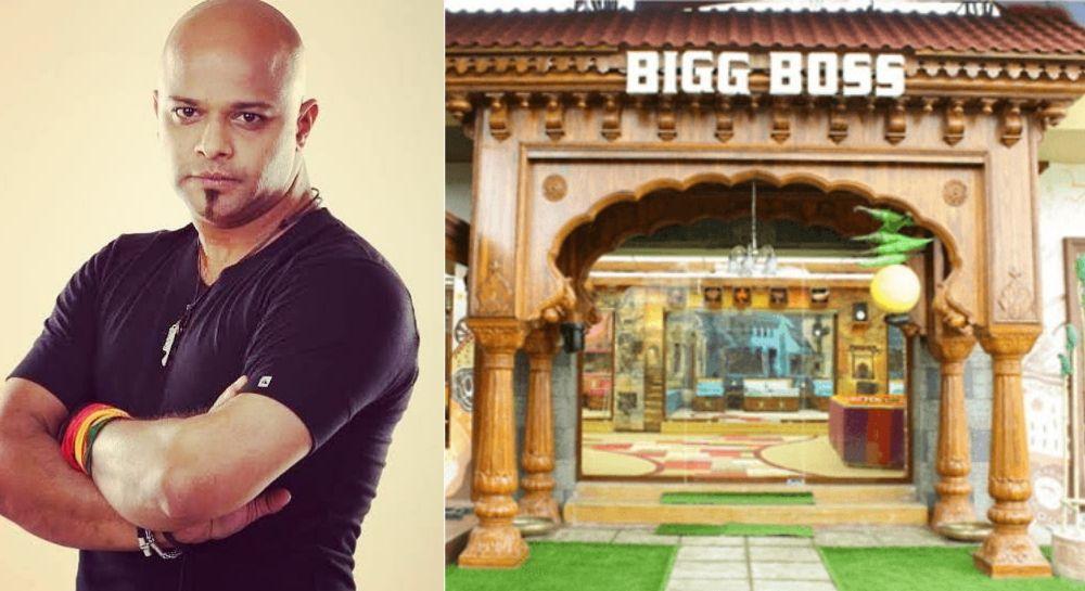 Bigg Boss Marathi 2: 'पराग कान्हेरे' याची 'बिग बॉस'च्या घरात पुन्हा एंट्री? घरातील सदस्यांना मिळणार आश्चर्याचा धक्का