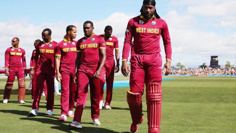 IND vs WI, CWC 2019: हे 3 वेस्ट इंडिज खेळाडू ठरतील घातक, आपल्या खेळी ने बदलू शकतात संपूर्ण मॅच