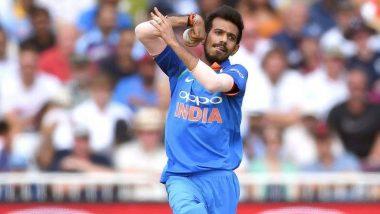 India vs South Africa ICC World Cup 2019: दक्षिण आफ्रिका संघाचे टीम इंडिया समोर 228 धावांचे लक्ष्य