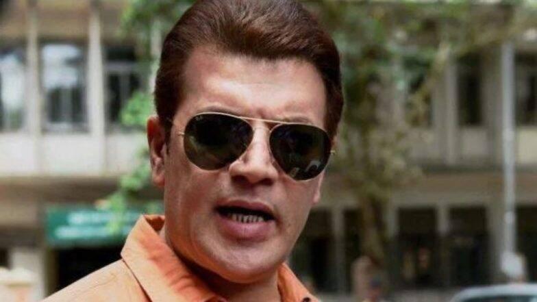 अभिनेता-निर्माता आदित्य पंचोली वर बलात्काराचा आरोप; मुंबई पोलिसांकडून FIR दाखल