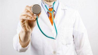 निवासी डॉक्टर्स 7ऑगस्ट पासून बेमुदत संपावर जाण्याचा इशारा; वैद्यकीय सुविधा,आपत्कालीन सुविधा राहणार बंद
