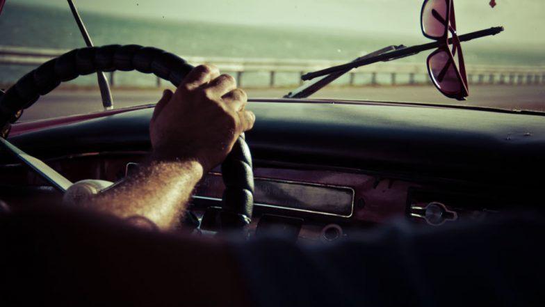 तुमच्या ड्रायव्हिंगच्या पद्धतीनुसार गाडीचा इन्शुरन्स किती असणार हे ठरवले जाणार, जाणून घ्या कसे