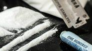 पालघर जिल्ह्यात दोन ठिकाणी छापे टाकत NCB ने जप्त केले 1 कोटी रुपयांचे ड्रग्स