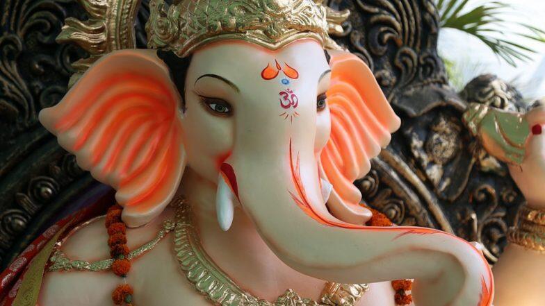 Sankashti Chaturthi 2019: संकष्टी चतुर्थीनिमित्त जाणून घ्या गणपती बाप्पाच्या 'या' खास आवडत्या गोष्टी