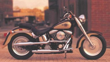 Harley Davidson ची सर्वात स्वस्त बाइक; Royal Enfield Bullet ला देणार जबरदस्त टक्कर