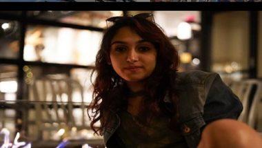 आमिर खान याची मुलगी इरा खान हिचा बॉयफ्रेंडसोबत रोमॅन्टिक डान्स व्हिडिओ व्हायरल (Watch Video)