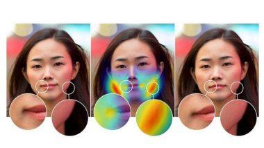 फोटोशॉप आणि एडिट केलेले फोटोज ओळखणारं Adobe चे नवे AI Tool