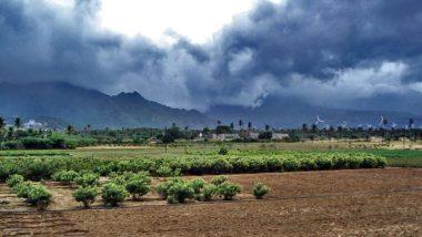 Monsoon Forecast Update: महाराष्ट्र सहित संपुर्ण भारतात पुढील पाच दिवस पावसाचे, 22 सप्टेंबर नंंतर जोर ओसरणार- IMD