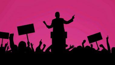 Maharashtra Assembly Election 2019: महाराष्ट्राचे राजकारण समजून घ्यायचे आहे? मग वाचा ही काही राजकीय आत्मचरित्रे