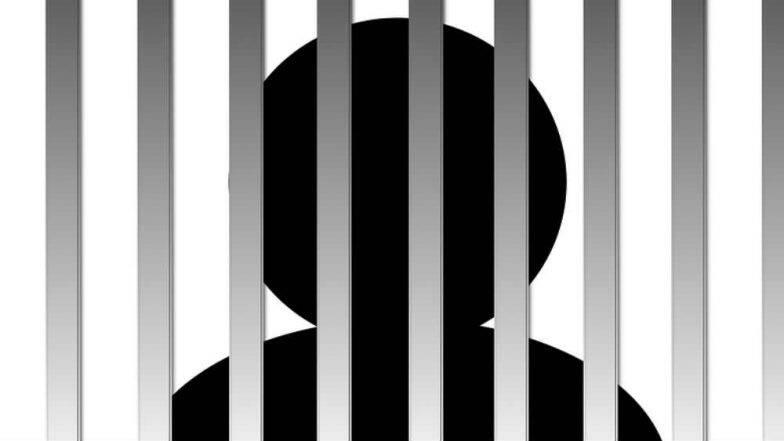 दिल्ली: मित्राच्या बायकोशी लग्न करण्यासाठी केली मित्राचीच हत्या; आरोपी अटकेत