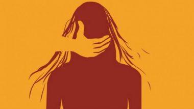 मुंबई: केरळ मधील सीपीएम नेते कोडियेरी बालकृष्णन यांचा मुलगा बिनॉय कोडियेरी याच्या विरोधात बलात्कार आणि फसवणुकीचा गुन्हा दाखल
