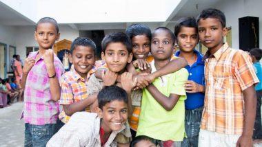 महिला-बालकल्ल्याण विभागातील सुधारगृहात 74 हजार बोगस मुले