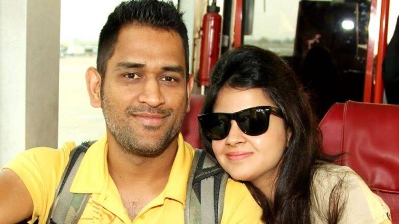 दिल्ली: महेंद्रसिंग धोनी याच्या घरात चोरी; 3 जण अटकेत