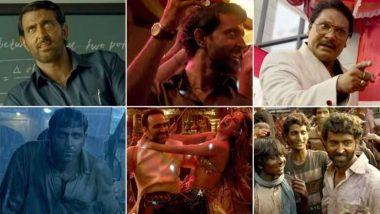 Super 30 Box Office Collection: ऋतिक रोशन च्या 'सुपर 30' चित्रपटाची सुपरफास्ट घोडदौड, 10 दिवसात गाठला 100 कोटींचा पल्ला