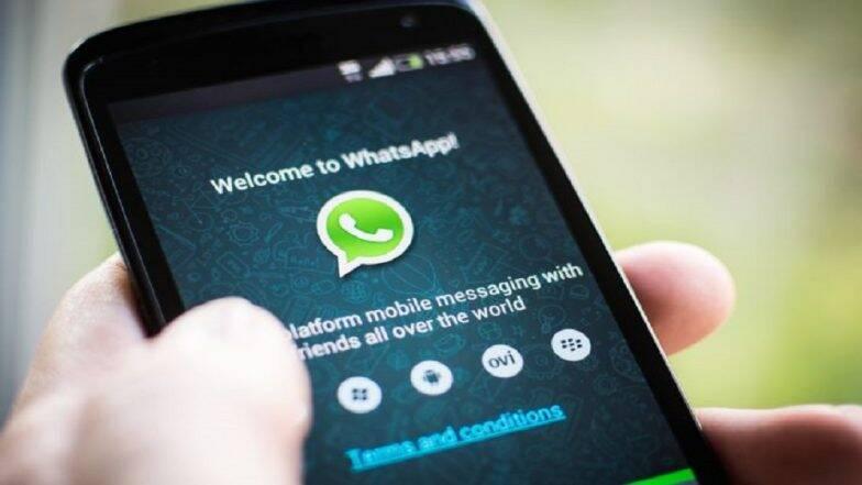 WhatsApp Bug शोधणार्या मणिपूर च्या Zonel Sougaijam चा फेसबूक कडून गौरव; लाखो रूपयाचं बक्षीस आणि 'Facebook Hall of Fame 2019' यादीत नावं!
