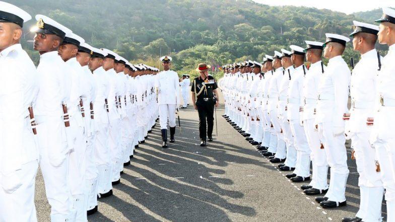 Indian Navy: आता भारतीय नौदलाची ताकद वाढणार; तब्बल 55000 कोटींच्या सहा पाणबुडींसाठी बोली प्रक्रिया सुरू होणार