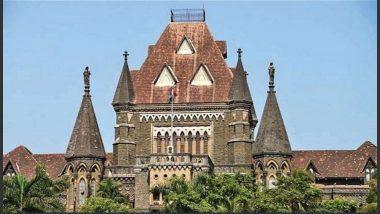 मुंबई उच्च न्यायालयाकडून तूर्तास आरे येथील झाडे न तोडण्याचे आदेश, पुढील सुनावणी 30 सप्टेंबरला