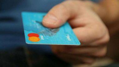 Alert: डेबिट किंवा क्रेडिट कार्ड घेऊन अजूनपर्यंत वापरले नसेल तर 'या' सुविधेला करावा लागेल रामराम; RBI चा इशारा