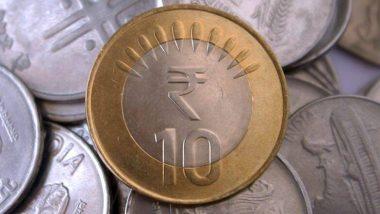 लवकरच बाजारात येणार 1, 2, 5, 10 आणि 20 रुपयांची नवी नाणी, अंध व्यक्तिला ओळखता यावे म्हणून खास रचना; अर्थमंत्री निर्मला सीतारामन यांची माहिती