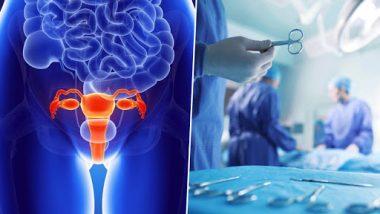 मुंबईकर तरुणाच्या पोटात आढळले गर्भाशय, जगातील सर्वात दुर्मिळ घटनेविषयी वाचा सविस्तर