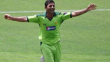 माजी पाकिस्तानी क्रिकेटपटू अब्दुल रज्जाक यांची धक्कादायक कबुली, लग्नानंतर 5-6 मुलींसह अवैध संबंधांचा केला खुलासा, पहा (Video)