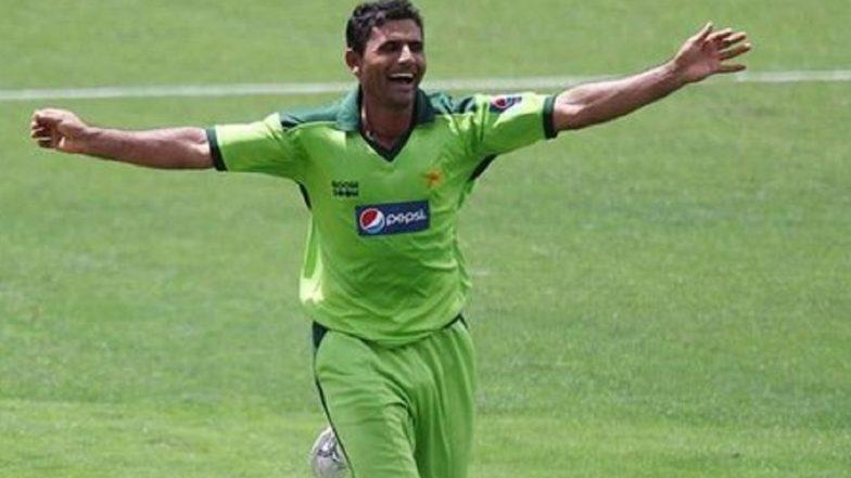 माजी पाकिस्तानी क्रिकेटपटू अब्दुल रज्जाक यांची धक्कादायक कबुली, लग्नानंतर 5-6 मुलींसह अवैध संबंधांचा बायकोसमोर केला खुलासा, पहा (Video)