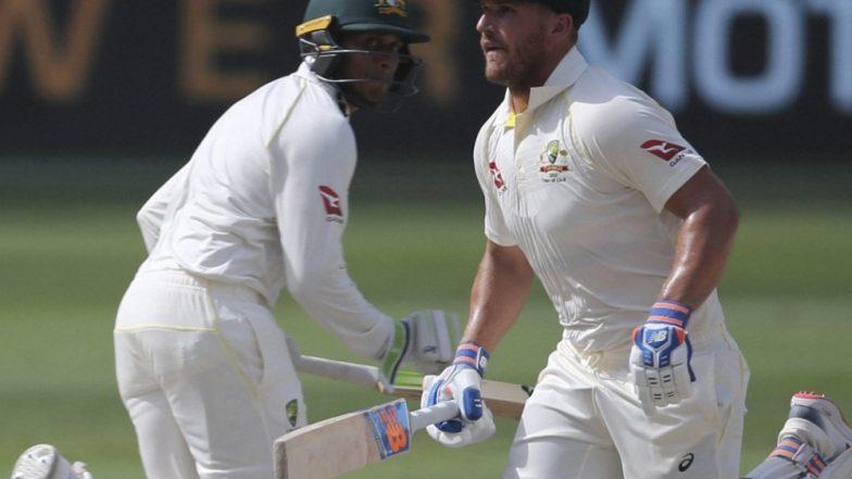 ENG vs AUS, Ashes 2019: डोक्याला दुखापत झाल्यास सबस्टिट्यूट खेळाडूला ही बॅटिंग! अॅशेस पासून नियम लागू होण्याची शक्यता