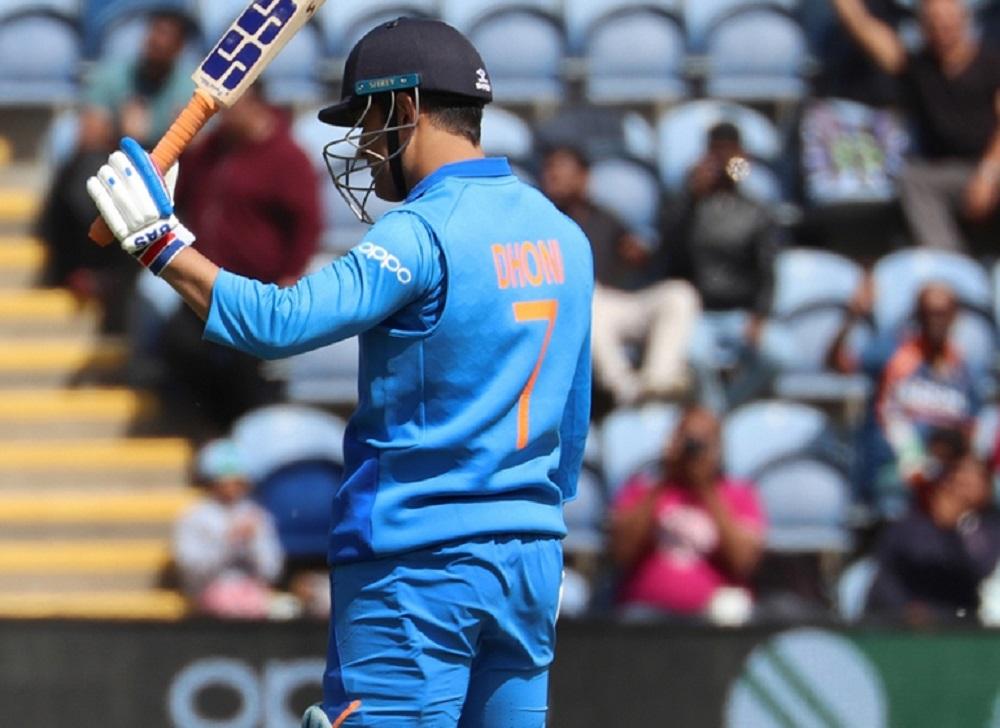 IND vs SA 2019: टी-20 मालिकेसाठी टीम इंडियाची घोषणा; हार्दिक पंड्या याचे पुनरागमन, एमएसधोनी आणि जसप्रीत बुमराह यांना वगळले