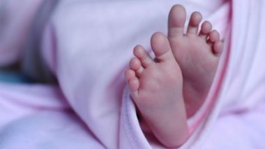धक्कादायक! साडेचार किलोचा मुलगा जन्मला म्हणून नर्सची बाळंतीण महिलेला मारहाण; निष्काळजीपणामुळे मुलाचा मृत्यू