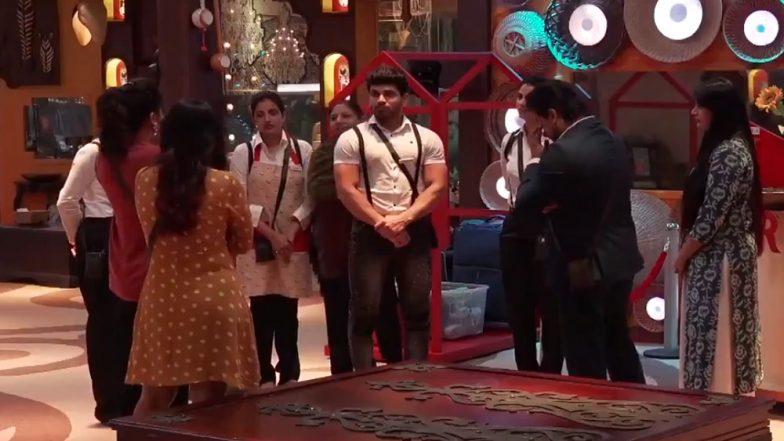 Bigg Boss Marathi 2, 4 July, Episode 40 Updates: बिग बॉसच्या घरात पाहुणे, स्पर्धकांना झालंय 'अतिथी तुम कब जाओगे?'