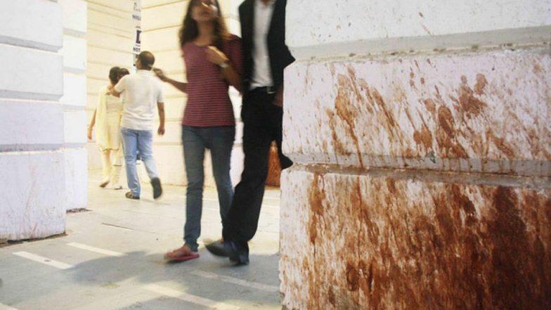 नवी मुंबई: सार्वजिक ठिकाणी थुंकल्यास नागरिकांना भरावा लागणार 250 रुपयांचा दंड