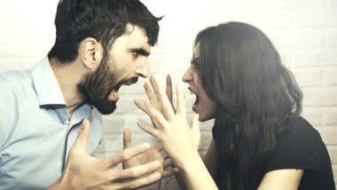 क्रूरतेचा कळस! Ex-Girlfriend चा बदला घेण्यासाठी प्रियकर पोहोचला 'या' थराला; वाचून अंगावर येईल काटा
